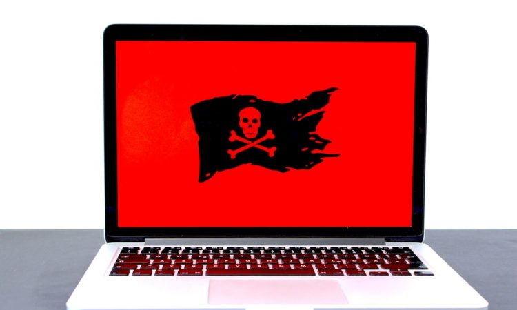 Guide On Ransomware