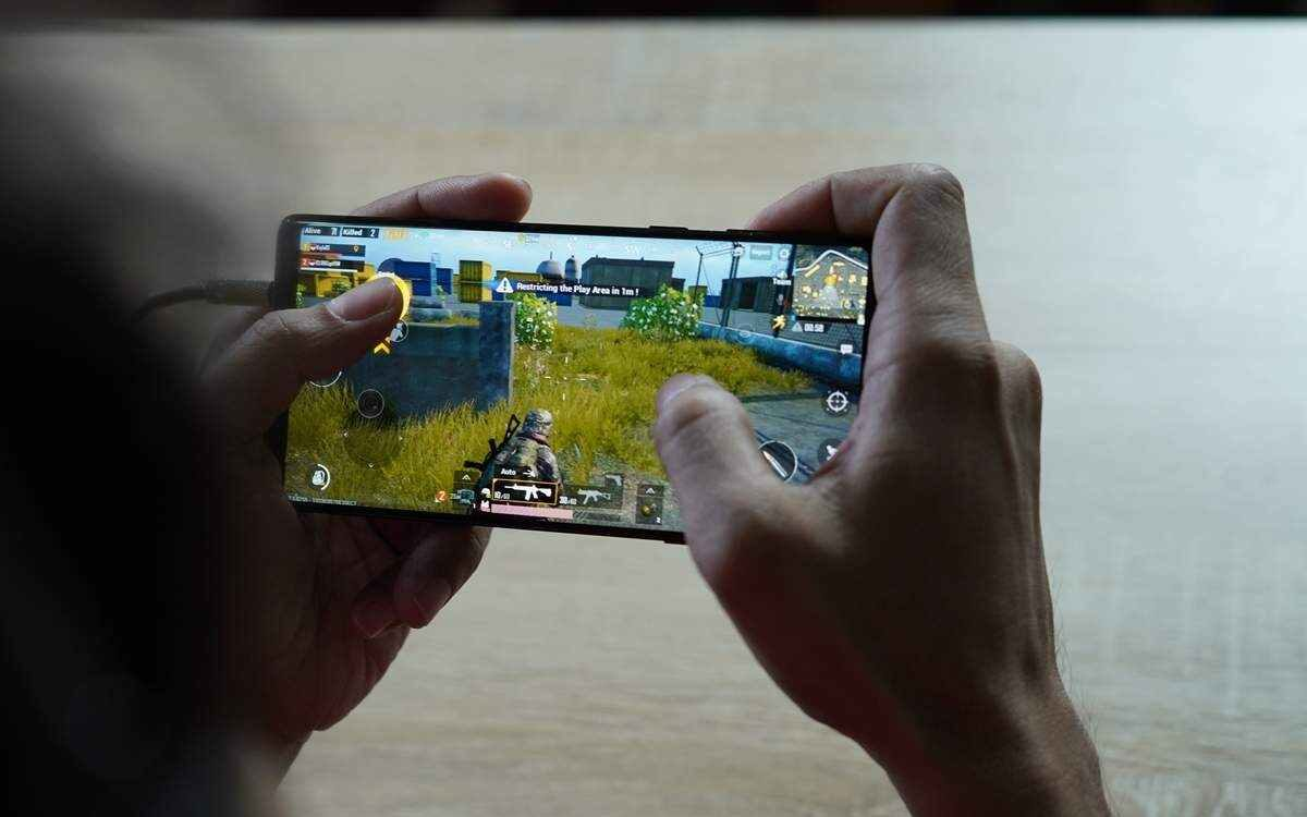 7 Tips to Reduce Lag when Online Gaming